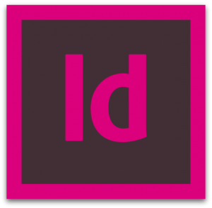 Classes particulars. Tècnica d'ús del programa Adobe InDesign